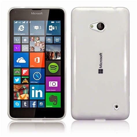 lumia best the best microsoft lumia 640 cases and back covers gizmango