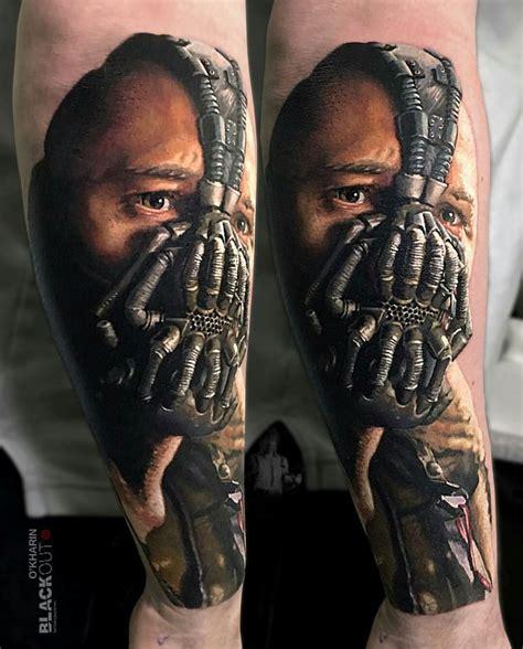 tom hardy tattoo designs best 25 amazing 3d tattoos ideas on 3d