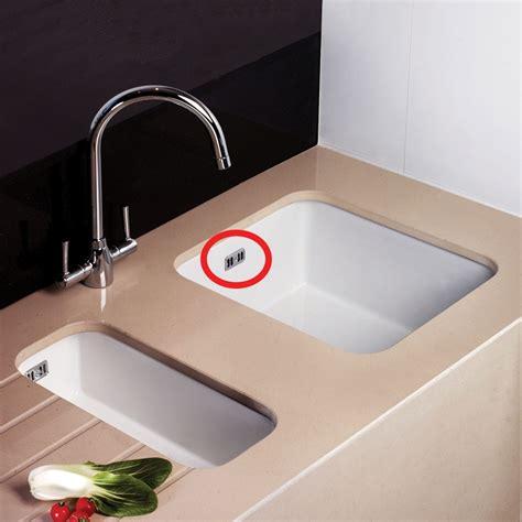 Kitchen Sink Cover Plate Fantastic Kitchen Sink Cover Plate Ikea 3 On Kitchen Design Ideas With Hd Resolution 520x350