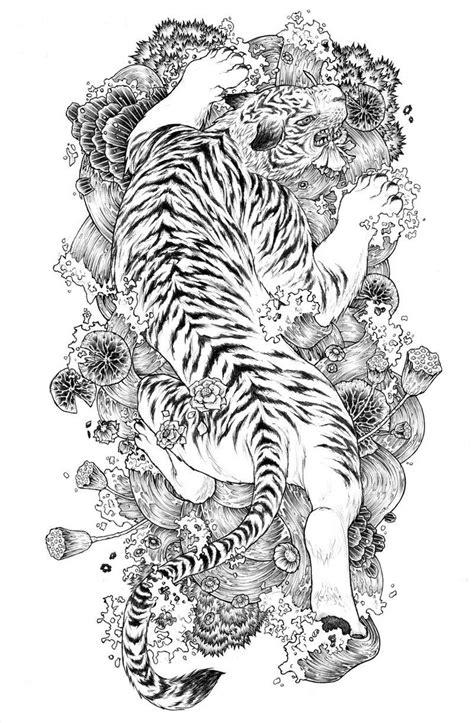 strumming pattern white trash beautiful 52 best tattoo designs images on pinterest tattoo