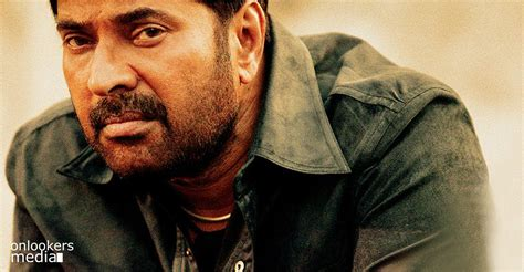 big b 5 greatest dialogues of mammootty that we will never forget