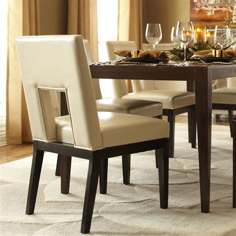 armchairs for dining room dining room armchairs for dining room pier one dining