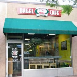 Three Sons Garden City three sons bagels 21 photos 32 reviews bagels 974 franklin ave garden city ny