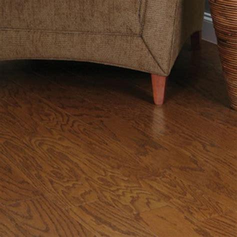 hardwood floors harris wood flooring traditions springloc engineered   wide red oak