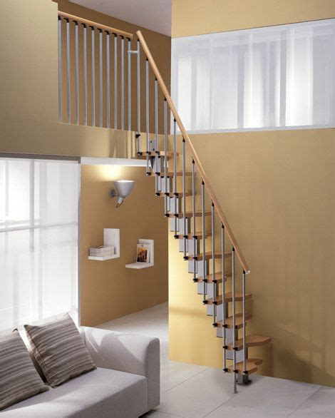 Narrow Staircase Design Stair Design Narrow Spiral Staircase
