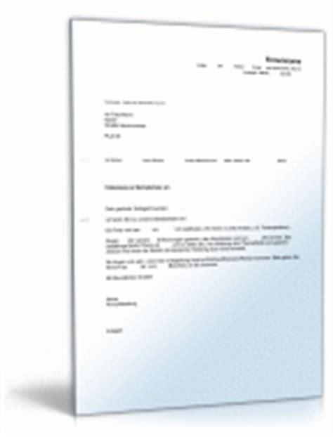 Muster Einladung Visum Privat Einladung Betriebsfeier Vorlage Zum