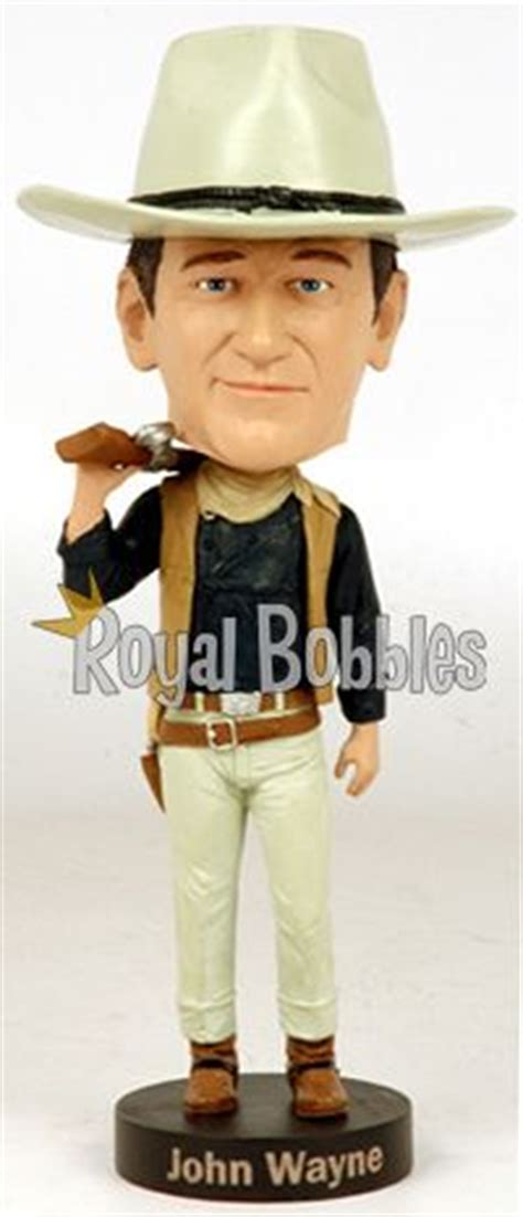 bobblehead books 10 best images about books bobbleheads on