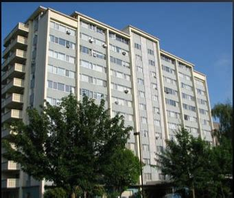 Tower Apartments Eugene Oregon Patterson Tower Rentals Eugene Or Apartments