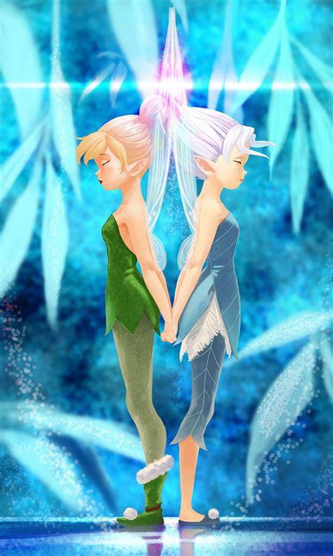 25 secret wings ideas fairy birthday birthday elf fairy