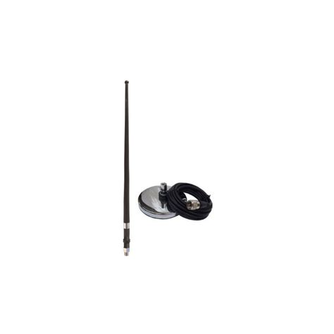 procomm jbcm magnetic mount cb antenna