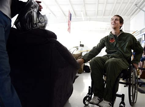 tips to get small business grants for disabled veterans