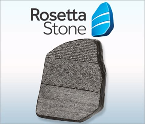 rosetta stone in a sentence one mind two languages bilingual language processing