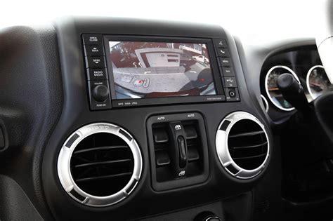 luxury jeep wrangler unlimited interior 100 luxury jeep wrangler unlimited interior 2016