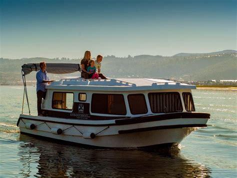 knysna boat house knysna house boat 28 images houseboats 4 africa knysna