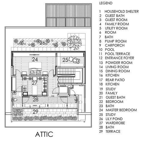 attic bedroom floor plans attic master suite floor plans www pixshark com images