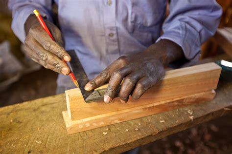 carpentry kibidula