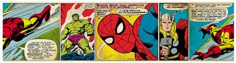 captain america wallpaper border marvel comics self adhesive wallpaper border
