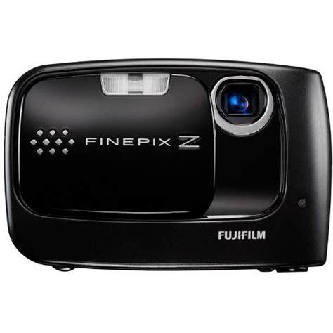 Fujifilm Finepix Z30 fujifilm finepix z30 digital black 15939529 b h photo