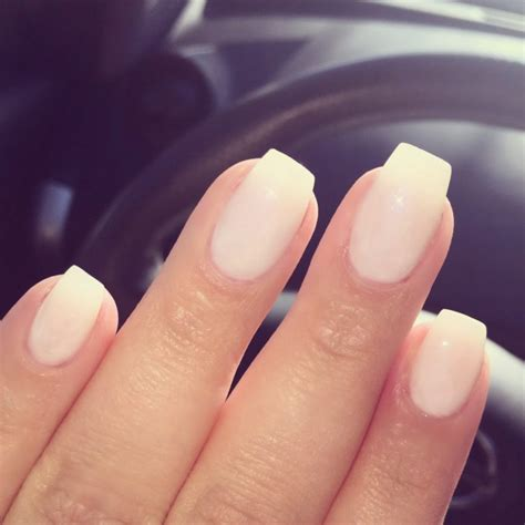 what opi colors are best for short nails nail ideas short coffin shaped gel nails color is opi