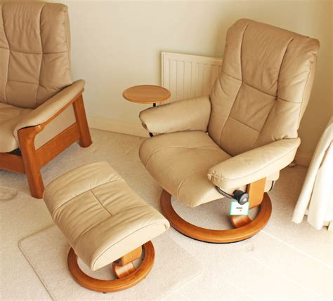ekornes stressless recliner price stressless sofas prices ekornes stressless president large