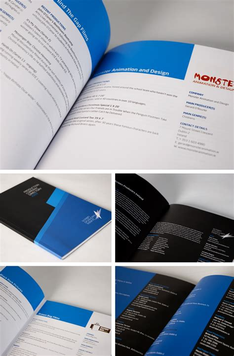 design com member directory design graphic design for print screen