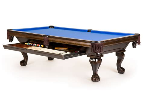 pool tables pool table contemporary pool tables