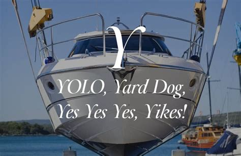 best yacht names the best boat names ever from a to z best boat names
