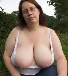 jpeg poppy montgomery big tits view 510x768 jpeg big tit mature