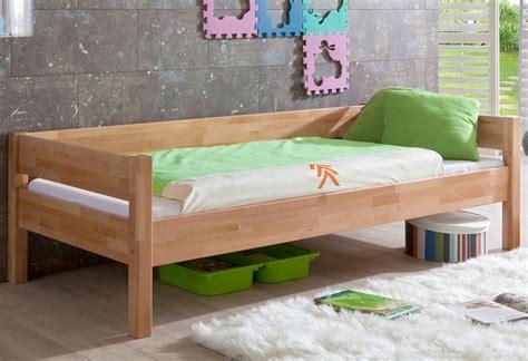relita einzelbett kaufen otto - Einzelbett Kaufen
