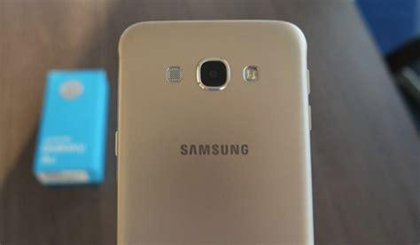 C Samsung Series Samsung Galaxy C Series Soyacincau