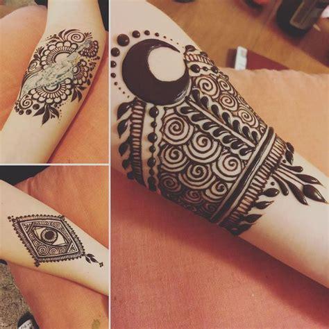 henna tattoo bloomington indiana best 25 gratitude ideas on gratitude