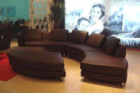 names of italian leather sofa manufacturers names of italian leather sofa manufacturers names of