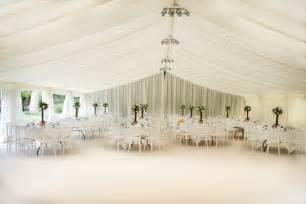 Rustic Barn Wedding Marquee Wedding Venue Nether Winchendon Manor Waddesdon