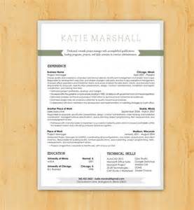 55 best career specific resumes images on