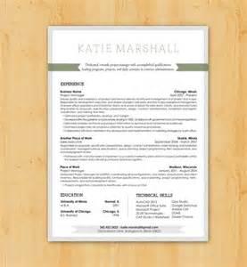 resume writing resume design custom resume writing design service modern design the