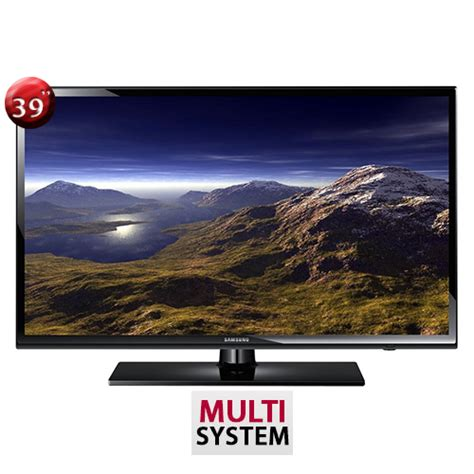 Samsung Led Tv Series 5 samsung ua39eh5003 39 quot series 5 multi system led tv world import world import