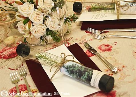 wedding gift ideas usa 6 tips for planning an american made eco friendly wedding