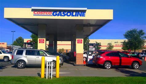 Costco Gas Gift Card - costco gas hours saving advice saving advice articles