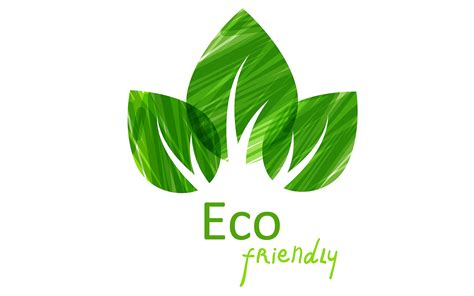 eco friendly landscaping materials amp tips for landscape