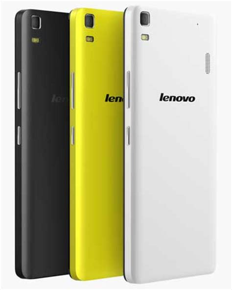Smart Cover Lenovo A7000 Merah lenovo a7000 smartphone with dolby atmos sound launched at mwc 2015