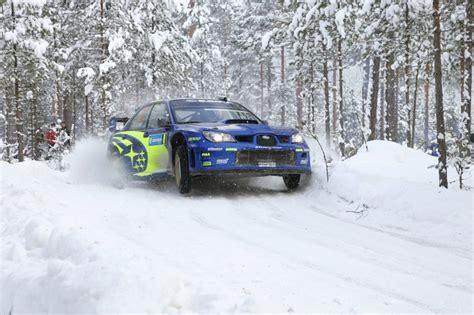 subaru winter winter cars rally subaru subaru impreza wrc racing rally
