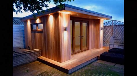 build a house stunning timber frame garden room build by planet design