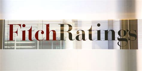 le banche migliori in italia il rating sulle migliori banche italiane