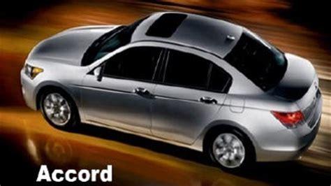 Honda Wolfchase by Wolfchase Honda In Bartlett Tn 38133 Citysearch