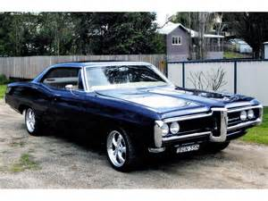Pontiac For Sale Australia 1965 Pontiac Gto For Sale Trade Unique Cars Australia