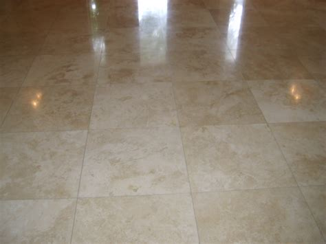 travertine bathroom floor designing luxury bathrooms with polished travertine tiles