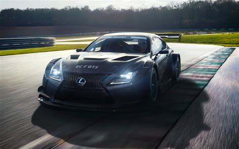 lexus racing car 2017 lexus rc f gt3 race car wallpapers hd wallpapers
