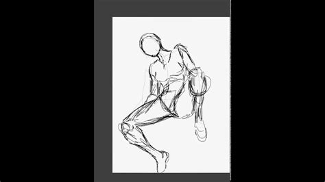 sketchbook pro not available test sketch with sketchbook pro musemee not