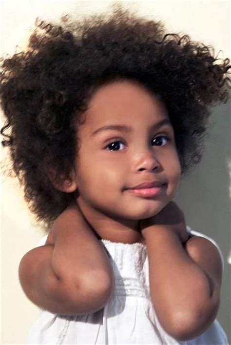 childrens haircuts davis ca image result for african american little girls hairstyles