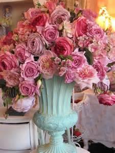 Gorgeous Flower Arrangements by 1397 Best Images About Fantastic Flowers On